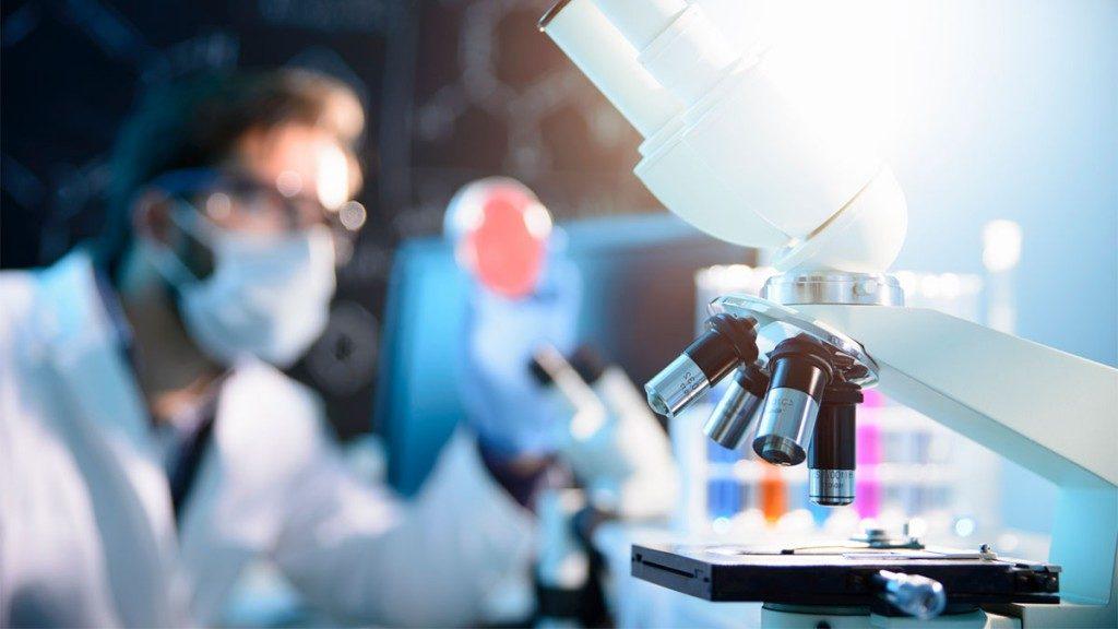 Journée Doctorale des Sciences Biomédicales – 1ère édition